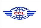 CCL本社・海外代理店
